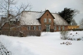 1 kapitaenshaus am watt winter